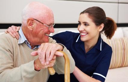 Certified-Nursing-Aides